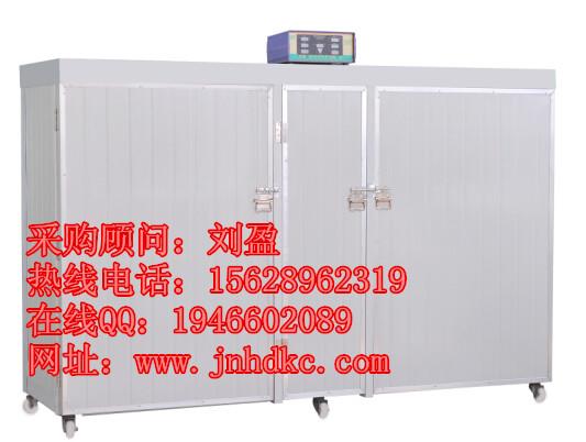 豆制品加工设备_豆制品设备(在线咨询)_豆腐机豆制品加工设备
