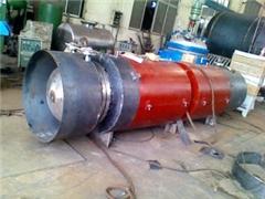 高压反应釜、反应釜、荣达电器(查看)