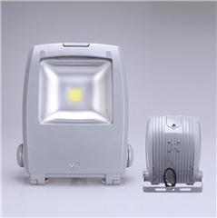 LED泛光灯功率|承德县LED泛光灯|大旗光电(查看)