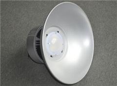 工业照明灯具,照明灯,大旗光电