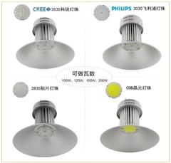 工矿灯杯|大旗光电|饶阳县工矿灯