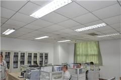 LED工业照明、大旗光电、隆尧LED灯