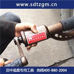 货车汽车维修设备|黑龙江汽车维修设备|田中工贸