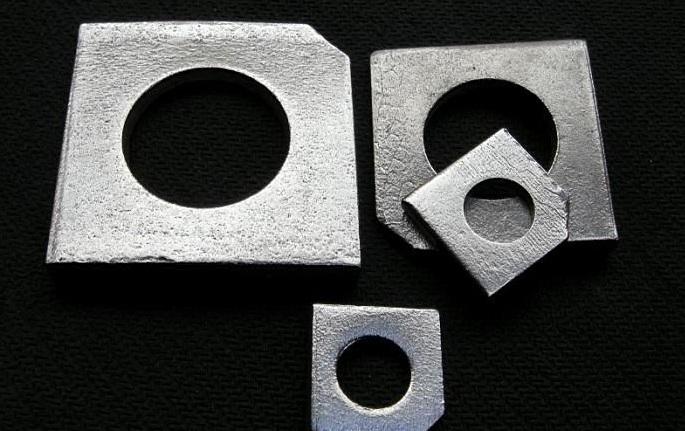 新品上市行业首推/雄祥(图)-垫圈材料-垫圈