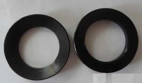 垫圈、生产厂家实时价格/雄祥、65mn碟形垫圈硬度