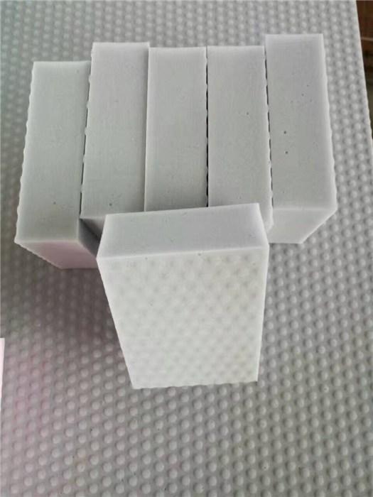 恩沃德纳米海绵(图)|清洁海绵擦 洗碗巾|清洁海绵