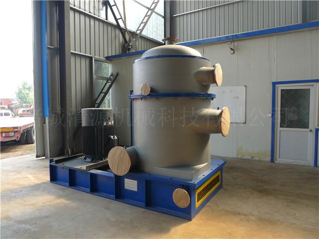 造纸设备碎浆机规格型号图片/造纸设备碎浆机规格型号样板图 (1)