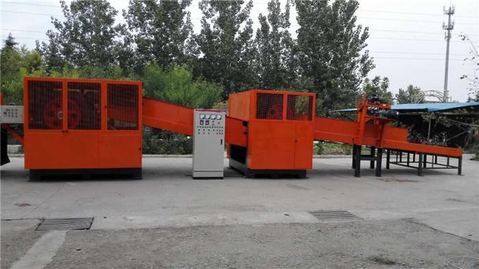 辽宁粉碎机、新航纤维切断机械研究所、纺织废料粉碎机