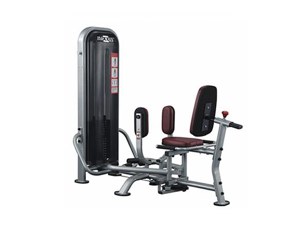 健身器械品牌实体店|健身器械品牌|彪悍运动器械(查看)