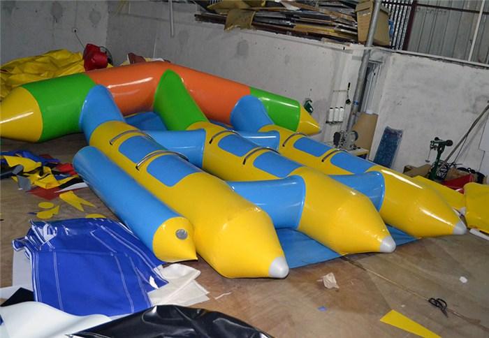 充气玩具_玩具_乐飞洋(图)