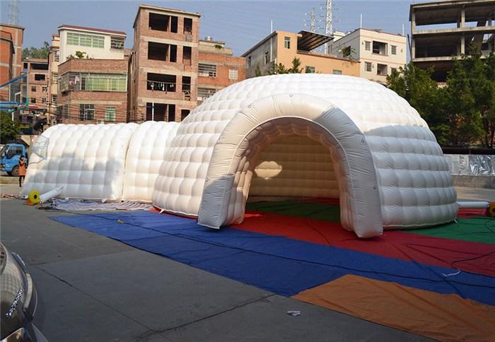 促销帐篷|帐篷|气模厂