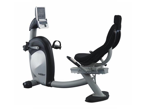 彪悍运动器械_健身器械品牌_健身器械品牌经销商