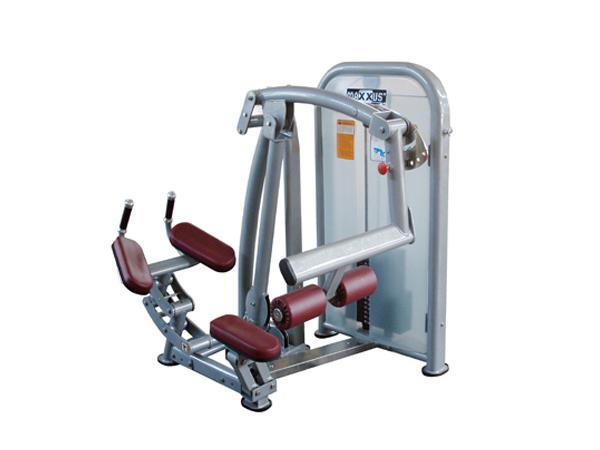 健身器械品牌排名_健身器械品牌_彪悍运动器械(图)