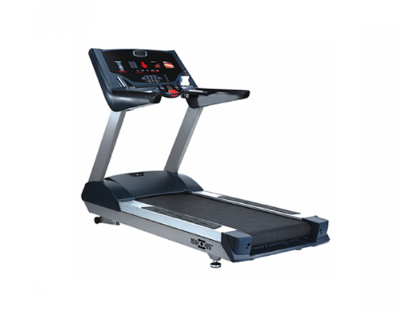 彪悍运动器械(图)|健身器械品牌排名|健身器械品牌