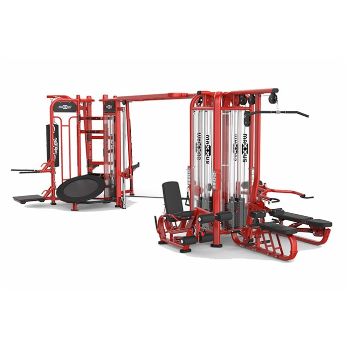 健身器材专卖店|健身器材|彪悍运动器械