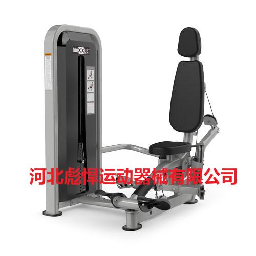 河南健身器材制造厂、健身器材、健身器材生产厂家