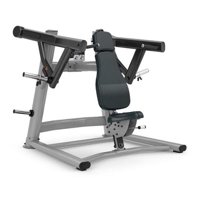 健身器械品牌、彪悍运动器械、健身器械品牌销量