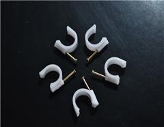 松紧扎带、永发塑料(在线咨询)、广西扎带