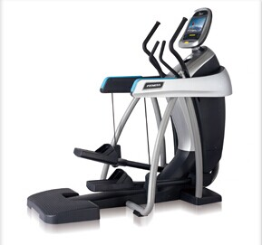 潼关健身器材,室内健身器械,健身器材厂家