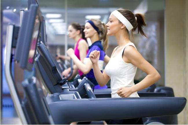 健身设备(图)_社区体育健身设施_健身设施