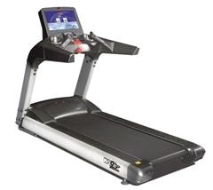 健身房器材,大有健身房器材,西安健身房器材