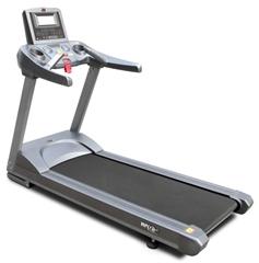 西安跑步机(图)、西安跑步机价格、跑步机