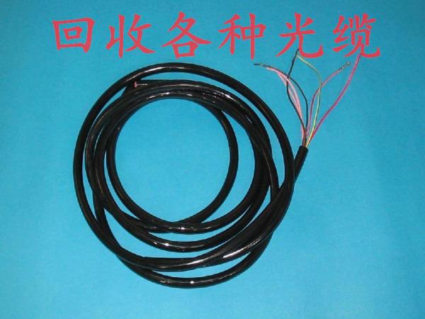 二手光缆回收哪家好、百纳通信器材、哈尔滨二手光缆回收