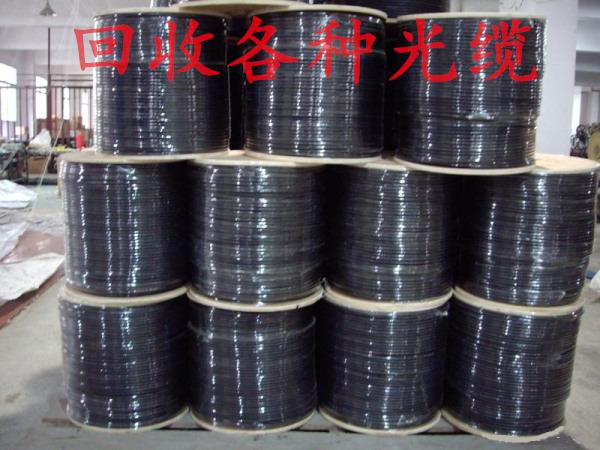 二手光缆回收多少钱一米-百纳通信器材-海珠光缆回收多少钱一米