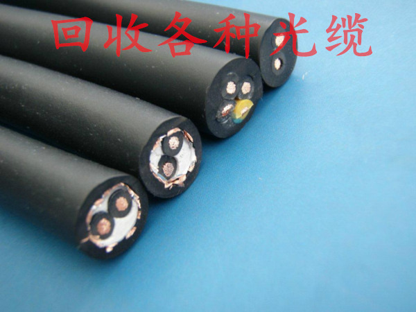 二手光缆回收价格|百纳通信器材(在线咨询)|光缆回收价格