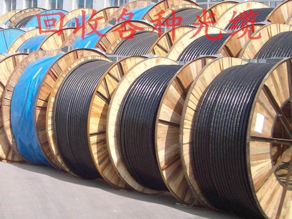 通讯二手光缆回收|百纳通信器材(在线咨询)|二手光缆回收