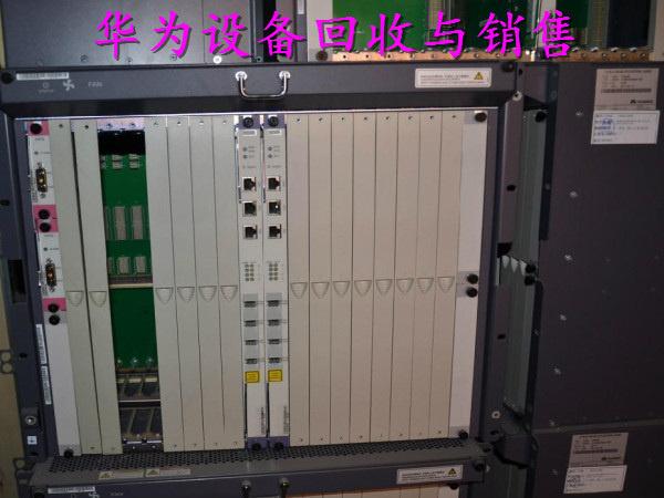 光传输设备回收厂家,百纳通信器材,锦州光传输设备回收