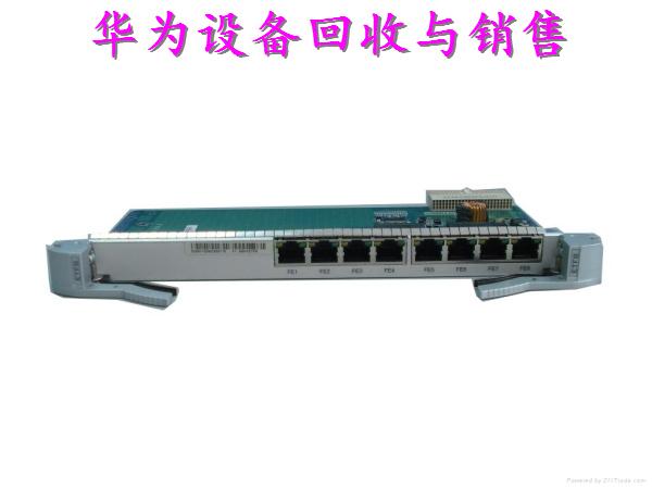 华为155m光传输设备回收|百纳通信器材|光传输设备回收