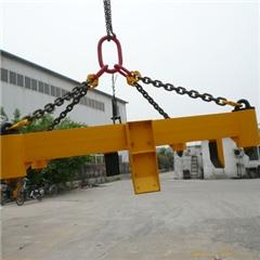 鑫罡机械(图)|机械加工厂家|唐山机械加工