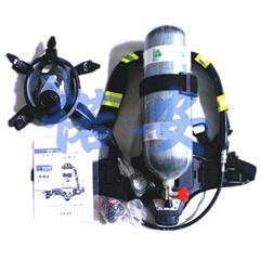 空气呼吸器充气泵,诺安科技,石嘴山充气泵