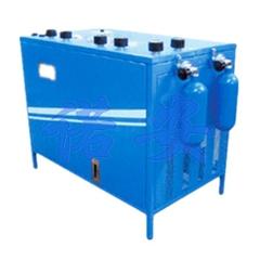 充气泵,空气呼吸器,高压充气泵