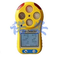 气体检测仪(图)_燃气报警器_报警器