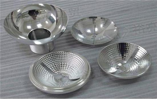 山东银箭(图)|水性铝银浆的用途|双鸭山铝银浆
