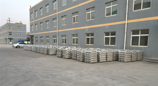 卷材涂料铝银浆应用-卷材涂料铝银浆-章丘金属颜料(查看)