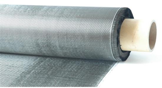 厂家直销(图)_铝银浆生产厂家_东莞铝银浆