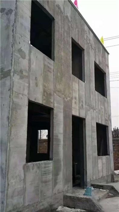 吊顶隔墙材料、绿林环保材料、隔墙材料