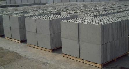 新型节能隔墙材料_绿林环保材料_隔墙材料