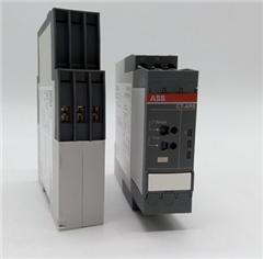 系列继电器图片/系列继电器样板图 (1)