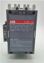 接触器AX150-30-11|接触器|交直流