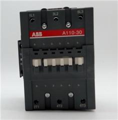 接触器A260-30-11,接触器,交直流