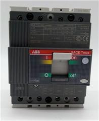 塑壳断路器图片/塑壳断路器样板图 (1)