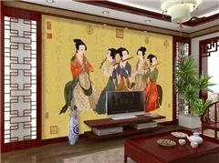 瓷砖背景墙砖销售