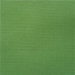 防雨绸批发|智明纺织|福建防雨绸
