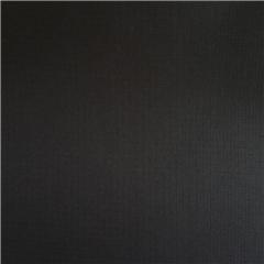 优质防雨绸、常熟防雨绸、智明纺织