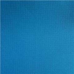 优质防雨绸|仪征防雨绸|智明纺织