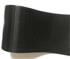 射出勾起毛布图片/射出勾起毛布样板图 (1)